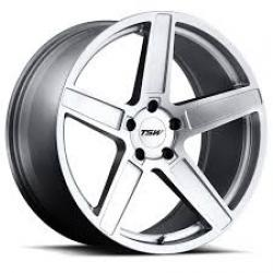 Interested in Alloy Wheels, CIF Mundra India