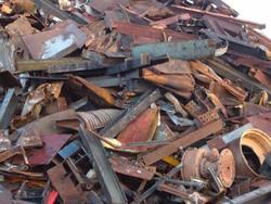 Scrap HMS 1/2 for sale