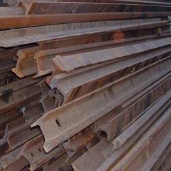 Used rails needed