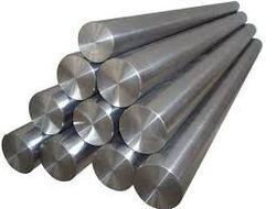 Titanium bars, wire products ASTM B348, AWS A5.16