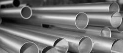 We have stainless steel dumplex SUS904, orgin CHINA