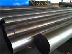 Cr12MoV, D5б 1.2601 - Alloy forging mold steel