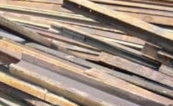 Looking for 20.000 MT per monrh used rail