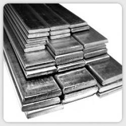 Nickel ingots, wire, anode, cathode, strip
