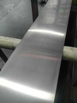 Spring steel coil 65Mn, SK5