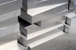 Aluminum alloy, 200-300t monthly