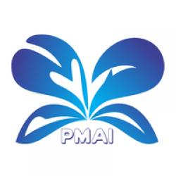 APMA 2019, Pune India