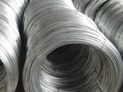 Nickel 200, Ni201- commercially pure wrought Alloy