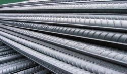 Steel rebars offer, from 150,000t