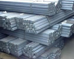 Looking for Steel Billets PS5, 50,000t, CIF