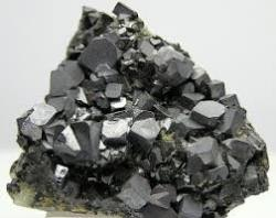 Lead Ore from miner Nigeria, FOB