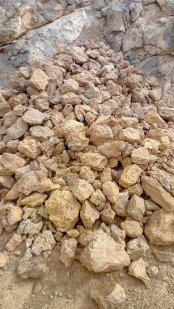 Zinc ore 100 MT to sell from Casablanca, Morocco