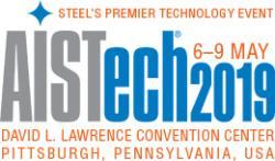 AISTech 2019, Pittsburgh, Pa, USA