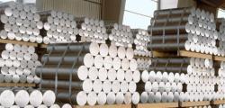 We offer Aluminum Billets 6060