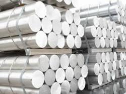 Aluminum Billets needed, 10,000t a month