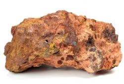 Bauxite ore needed, 100,000MT a month, CIF