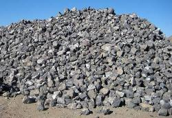 Chrome ore needed, 5,000MT per mo, CIF