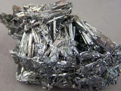 Antimony regulus needed, 18,000kg, 99,5% purity