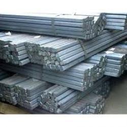 Steel billets neede to Iran