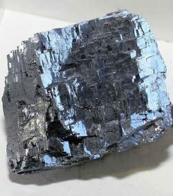 Zinc ore, trial order 200MT, 2000t a month, CIF