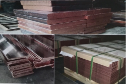 Copper cathode 99.99% great offer