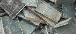 High Quality Titanium Scraps