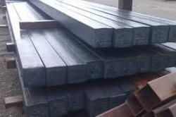 Steel Billets S235JR needed
