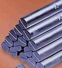 Cadmium stick 99,9% needed, 10MT