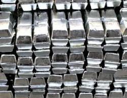HOT SELL secondary aluminium alloy ingot ADC12