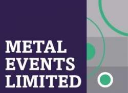 MMTA's China Minor Metals Seminar 2018, Hong Kong
