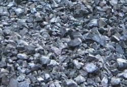 Chrome ore Cr203 42-46% min needed, CIF