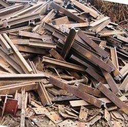 Used metal scrap hms 1&2, used rails Used Rail Scrap R50/R65