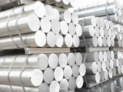 Aluminium Billet 6063 supply on FOB