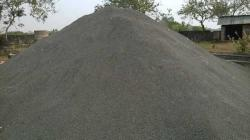 Buying Chrome ore concentrated 500MT in bulk on CIF