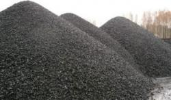 Chrome ore and concentrate 10,000MT on CIF/CFR or FOB