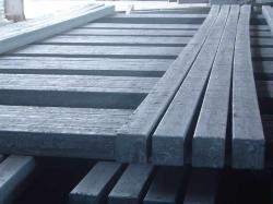 Supply steel billet S235JR, 10,000-50,000mt a month