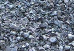 Manganese and Chrome ore 42% supply