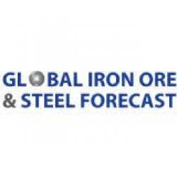 22nd Annual Global Iron Ore & Steel Forecast Conference 2019, Crown Perth Australia