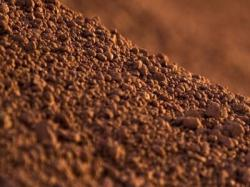 Bauxite and lithium ore offer