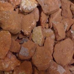 Buying Bauxite ore 50,000mt min CIF