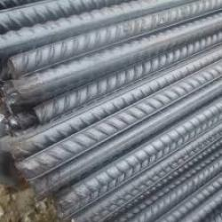 Buying Steel rebar