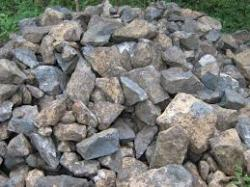 Manganese ore and zinc ore for sale