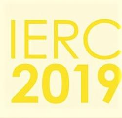 18th International Electronics Recycling Congress IERC 2019, Salzburg