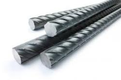 Interested in TMT bars from Sabic 20,000mt a month spot