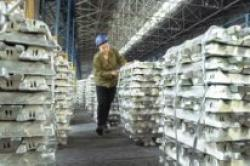 Aluminum A7 (99.97%) supplies from Russia, delivery/export in large volumes