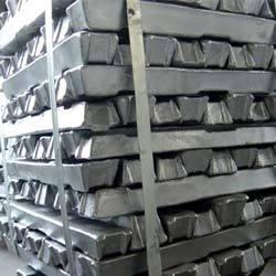 Aluminium alloys 6063AA for sale