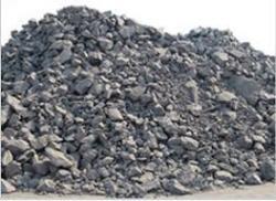 Chromite ore on FOB needed
