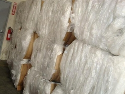 100% pure LDPE Film Scrap (totally free from contaminants)