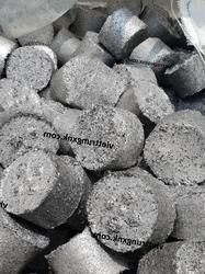 Aluminum Telic Scrap from Vietnam (94%, 95%, 96% pure Al scrap)