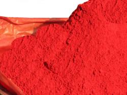 Price for red mercury - Trade Metal Portal